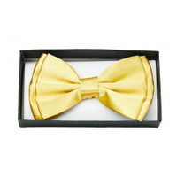 https://d3d71ba2asa5oz.cloudfront.net/12020345/images/uw29811%20gold%20satin%20bow%20tie.jpg