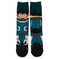 https://d3d71ba2asa5oz.cloudfront.net/12020345/images/bio15166%20%20my%20hero%20academia%20360%20crew%20socks.jpg