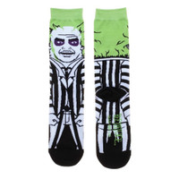 https://d3d71ba2asa5oz.cloudfront.net/12020345/images/bio15156%20beetlejuice%20crew%20socks.jpg