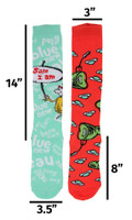 https://d3d71ba2asa5oz.cloudfront.net/12020345/images/el430107-dr-seuss-green-eggs-ham-knee-high-socks_feet-front.jpg