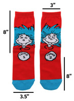 https://d3d71ba2asa5oz.cloudfront.net/12020345/images/el430105-dr-seuss-thing-crew-socks_feet.jpg