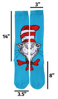 https://d3d71ba2asa5oz.cloudfront.net/12020345/images/el430103-dr-seuss-cat-in-the-hat-knee-high-socks_feet.jpg