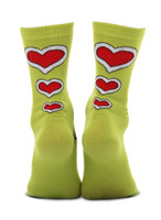 https://d3d71ba2asa5oz.cloudfront.net/12020345/images/el430109-dr-seuss-grinch-crew-socks_feet-front.jpg
