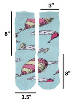 https://d3d71ba2asa5oz.cloudfront.net/12020345/images/el430108-dr-seuss-oh-the-places-youll-go-crew-socks_feet.jpg