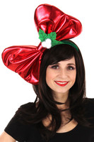 https://d3d71ba2asa5oz.cloudfront.net/12020345/images/el104523-elope-giant-christmas-bow_model.jpg