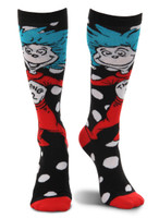 https://d3d71ba2asa5oz.cloudfront.net/12020345/images/el430104-dr-seuss-thing-knee-high-socks_feet.jpg