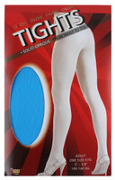 http://d3d71ba2asa5oz.cloudfront.net/12020345/images/fr58055%20women%27s%20plus%20size%20blue%20tights.jpg