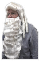 https://d3d71ba2asa5oz.cloudfront.net/12020345/images/ysc58%20santa%20wig%20and%20beard%20set.jpg