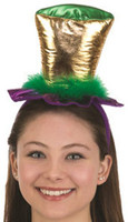 https://d3d71ba2asa5oz.cloudfront.net/12020345/images/jb28365%20mardi%20gras%20top%20hat%20on%20a%20headband%202.jpg