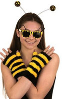 https://d3d71ba2asa5oz.cloudfront.net/12020345/images/jb27935%20bumble%20bee%20costume%20set%201.jpg