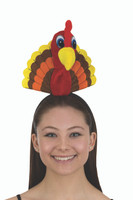 https://d3d71ba2asa5oz.cloudfront.net/12020345/images/jb28453%20turkey%20headband.jpg