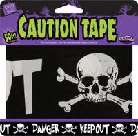 https://d3d71ba2asa5oz.cloudfront.net/12020345/images/fw9340bk%20keep%20out%20haunted%20tape.jpg
