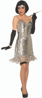 https://d3d71ba2asa5oz.cloudfront.net/12020345/images/fr81284%20silver%20sequins%20dress.jpg