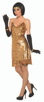 https://d3d71ba2asa5oz.cloudfront.net/12020345/images/fr81283%20disco%20gold%20dress.jpg