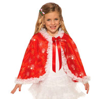 https://d3d71ba2asa5oz.cloudfront.net/12020345/images/fr81419%20red%20christmas%20child%20cape.jpg