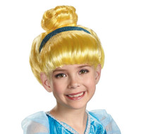 https://d3d71ba2asa5oz.cloudfront.net/12020345/images/dg52185%20disney%20cinderella%20child%20wig1.jpg