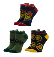 https://d3d71ba2asa5oz.cloudfront.net/12020345/images/bio16785%20marvel%20comics%20junior%20ankle%20socks%20pack.jpg