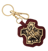 https://d3d71ba2asa5oz.cloudfront.net/12020345/images/bio64189%20harry%20potter%20keychain.jpg