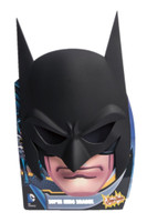Sun-Staches Batman Shades DC Comics Super Hero Sunglasses Glasses Bat Dad
