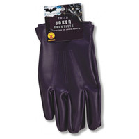 http://d3d71ba2asa5oz.cloudfront.net/12020345/images/rb8227%20child%20purple%20joker%20gloves.jpg
