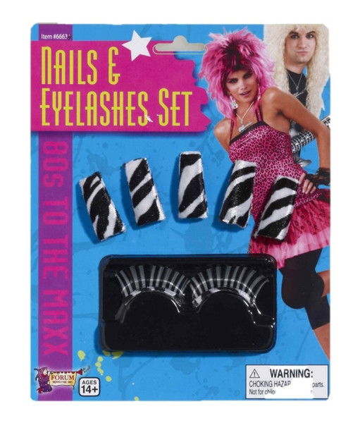 http://d3d71ba2asa5oz.cloudfront.net/12020345/images/fr66632%20zebra%20print%20nails%20and%20eyelashes.jpg