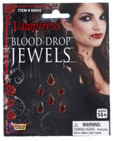https://d3d71ba2asa5oz.cloudfront.net/12020345/images/fr66042%20vampire%20blood%20drop%20stickers.jpg