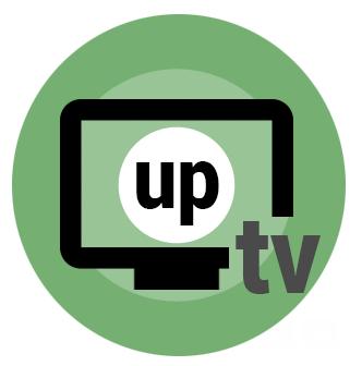 logo-uptele.png