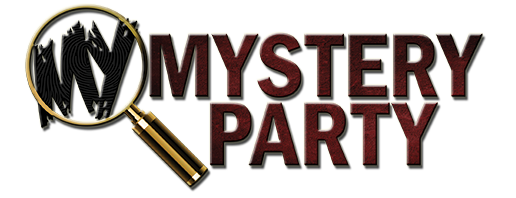 My Mystery Party