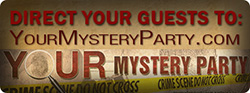 YourMysteryParty.com