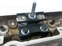 GM Engine LSX 4.8 5.3 5.7 6.0 6.2 LS LS1 LS2 LS3 Valve Spring Compressor Tool