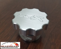 LSX LS Oil Cap! CNC Machined BLING!