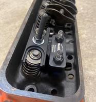 SBC Valve spring compressor tool