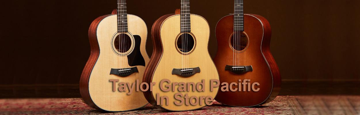 Guitar World Australia Pty Ltd   Musical Instrument Store Gold Coast