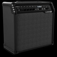 """Line 6 Spider V 60 - Modeling 30W 1x10"""" Full Range Guitar Combo Amp"""