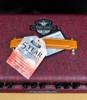 Mesa Boogie Triple Crown Combo Vintage Bordeaux & Cream Tan Grill - TC50