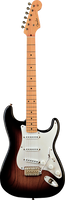 FENDER 60TH ANNIVERSARY 1954 STRATOCASTER CUSTOMSHOP NOS Guitar World AUSTRALIA PH 07 55962588
