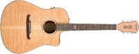Fender T-Bucket 400CE, Natural