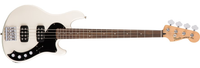 Fender Deluxe Active Dimension Bass