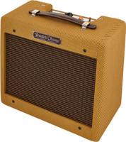 Fender 57 Custom Champ Guitar World Qld