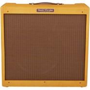 Fender 57 Custom Pro