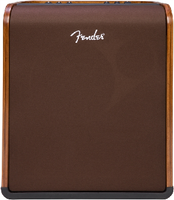 Fender Acoustic SFX Walnut