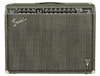 Fender GB Twin Reverb