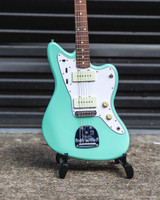Fender Classic Series 60s Jazzmaster Lacquer