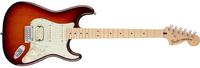 Fender Deluxe Strat HSS
