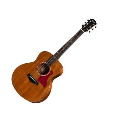 Taylor GS Mini Mahogany Guitar World Australia
