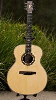 Paul Reed Smith PRS Private Stock Tonare Grand - Brazilian Rosewood Guitar World Australia