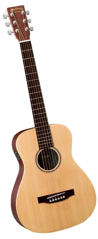 shop online for martin lx1e little martin acoustic electric guitar in australia acoustic. Black Bedroom Furniture Sets. Home Design Ideas