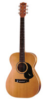 MATON EBG808 ARTIST ACOUSTIC/ELECTRIC GUITAR Guitar World AUSTRALIA