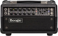 MESA /BOOGIE MARK FIVE:25- 10/25 WATT TUBE HEAD Guitar World AUSTRALIA