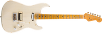 Fender Limited Edition Relic H/S Strat